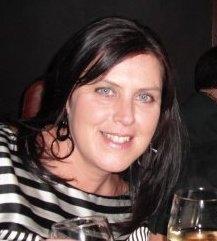 Helen Hodson